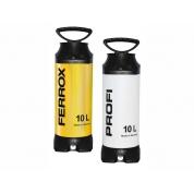 Бак для подачи воды Messer 10л (металл)