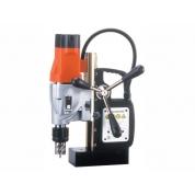 Магнитный сверлильный станок Messer SMD502