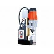 Магнитный сверлильный станок Messer MD 500/2 (SMD500)