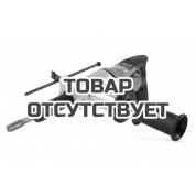 Ручной электрический резьборез Messer T-14