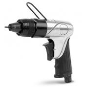 Пневматический резьбовой заклепочник Messer TP6300A
