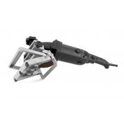 Торцовочная шлифмашина Messer M3032