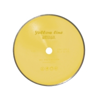 Диск Messer Yellow Line Ceramics сухой, 150D-1.6-5W-22.2
