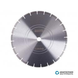 Диск сегментированный Messer PC/L для резки ПНЖБ мокрый, 800D-40L-6T-10W-54S-80