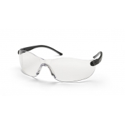 Очки защитные Husqvarna Clear