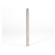 Корпус коронки Messer диаметр 9 мм соединение 1/2' длинна 400мм