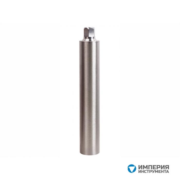Корпус коронки Messer диаметр 29 мм соединение 1,1/4' длинна 1000мм
