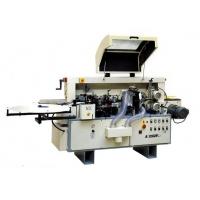 Автоматический кромкооблицовочный станок LTT MFB60E
