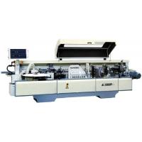 Автоматический кромкооблицовочный станок LTT MFB60СY