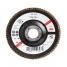 Шлифовальный круг 3M™ Cubitron™ II Клин Сэндинг, 125 мм, 80+