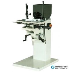 Сверлильно-пазовальный станок LTT MS3016