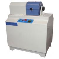 Фрезерный станок LTT MC9340 для обработки торцов черенков