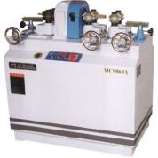Круглопалочный станок LTT МС9060А с двойными роликами