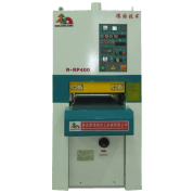 Калибровально-шлифовальный станок LTT MSGR-RP400