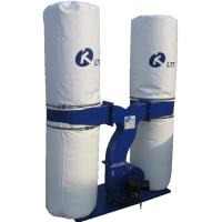 Пылеулавливающий агрегат LTT MF2