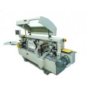 Автоматический кромкооблицовочный станок LTT MFB103С