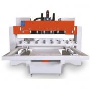 Токарно-фрезерный станок LTT XZ-12025-8 с ЧПУ
