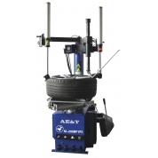 Шиномонтажный станок AE&T M-209BP1P2 полуавтомат
