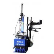 Шиномонтажный станок автомат AE&T M-221P6