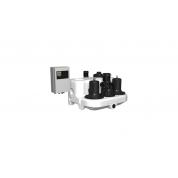 Канализационная насосная установка Grundfos MD.15.1.4 1x230V