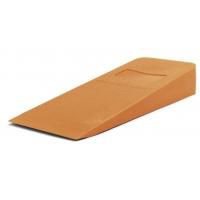 Клин валочный пластиковый Husqvarna 5'/13 см