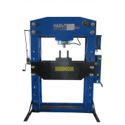 Пресс AE&T T612100A 100т