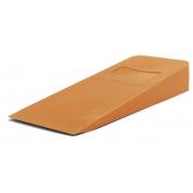 Клин валочный пластиковый Husqvarna 10'/25 см