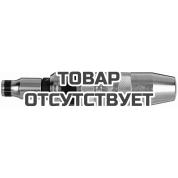 Ударный винтоверт WERA 2080 80 Нм 072005