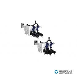 Канализационная насосная установка Grundfos MDV.80.80.75.2.51D/450.SE