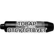 Ударный винтоверт WERA 90 Нм 2090 072015