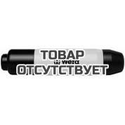 Ударный винтоверт WERA 120 Нм 2091 072020