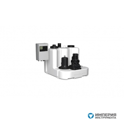 Канализационная насосная установка Grundfos MLD.15.3.4