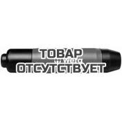 Ударный винтоверт WERA 180 Нм 2200 072035