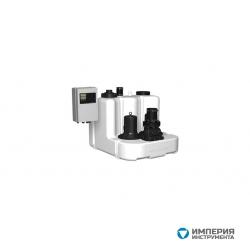 Канализационная насосная установка Grundfos MLD.22.3.4