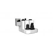 Канализационная насосная установка Grundfos MLD.32.3.2