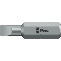Биты WERA 1х5,5х25 мм 800/1 Z 072059