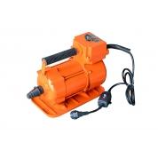 Vektor 1500 (220V) Глубинный вибратор