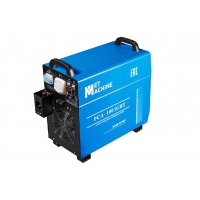 Vektor PCA-100 IGBT Аппарат воздушно-плазменной резки