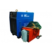 Vektor PCA-200 IGBT Аппарат воздушно-плазменной резки