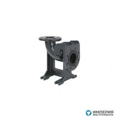 Муфта трубная автоматическая Grundfos DN80/65