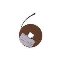 Защита кабеля Grundfos