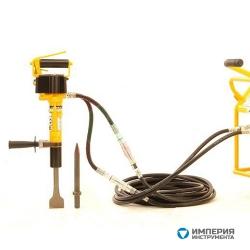 Гидромолоток отбойный Caiman BH051