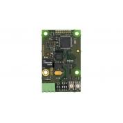 Интерфейс передачи данных Grundfos для сети Modbus CIM 200