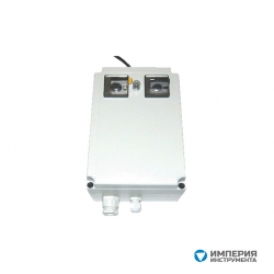 Преобразователь частоты Grundfos CU 100.230.1.9.30/150.A