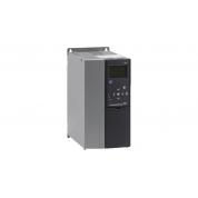 Преобразователь частоты Grundfos CUE 3X380-500В IP20 7.5кВт 16A