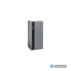 Преобразователь частоты Grundfos CUE 3X380-500В IP20 75кВт 147A