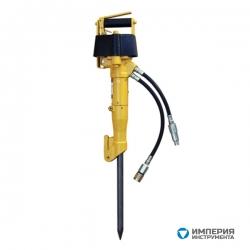 Гидромолоток отбойный Caiman BH112V