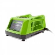 Зарядное устройство G-24 24V GREENWORKS G24C