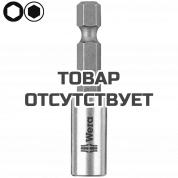 Универсальный держатель WERA 893/4/1 K SB 073401