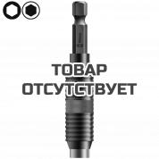 Универсальный держатель WERA 897/4 R SB Rapidaptor BiTorsion 073420